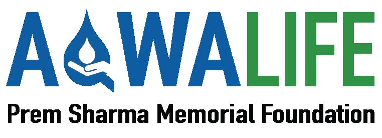 aqwa_logo