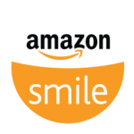 amazon-smile-png-13-original